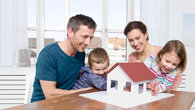hausratversicherung schutz bei feuer einbruchdiebstahl. Black Bedroom Furniture Sets. Home Design Ideas